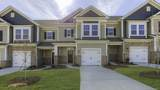 631 Cypress Glen Lane - Photo 1