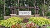 433 Hunton Forest Drive - Photo 20