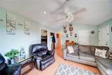 7213 Morgan Mill Road - Photo 11