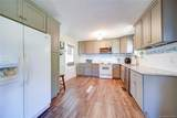 7213 Morgan Mill Road - Photo 14