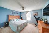 7213 Morgan Mill Road - Photo 17