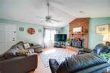 7213 Morgan Mill Road - Photo 10