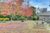 1098 Shelly Woods Drive - Photo 42