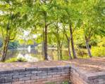 1098 Shelly Woods Drive - Photo 47