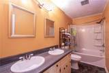 3236 Sourwood Ridge Road - Photo 28