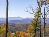 151 Serenity Ridge Trail - Photo 1