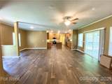 5221 Mt Holly Huntersville Road - Photo 11