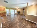 5221 Mt Holly Huntersville Road - Photo 12