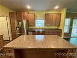 5221 Mt Holly Huntersville Road - Photo 13