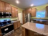 5221 Mt Holly Huntersville Road - Photo 14