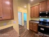 5221 Mt Holly Huntersville Road - Photo 15