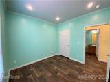 5221 Mt Holly Huntersville Road - Photo 20