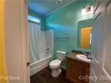 5221 Mt Holly Huntersville Road - Photo 21