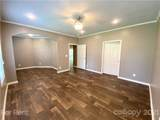 5221 Mt Holly Huntersville Road - Photo 22