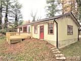 414 Pine Hill Lane - Photo 30