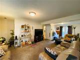 735 Bostian Road - Photo 2