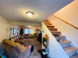 735 Bostian Road - Photo 3