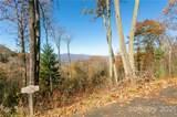 Lot 26 Heritage Ridge Loop - Photo 12