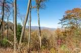 Lot 26 Heritage Ridge Loop - Photo 15