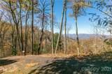 Lot 26 Heritage Ridge Loop - Photo 16