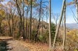 Lot 26 Heritage Ridge Loop - Photo 18