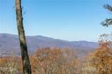 Lot 26 Heritage Ridge Loop - Photo 3