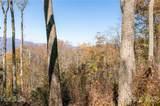 Lot 26 Heritage Ridge Loop - Photo 4