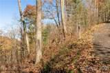 Lot 26 Heritage Ridge Loop - Photo 6