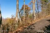 Lot 26 Heritage Ridge Loop - Photo 7
