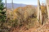 Lot 26 Heritage Ridge Loop - Photo 8