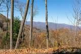 Lot 26 Heritage Ridge Loop - Photo 9