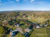 17 Homestead Ridge Road - Photo 3
