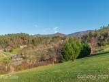 17 Homestead Ridge Road - Photo 4