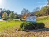 17 Homestead Ridge Road - Photo 5