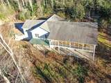 1290 Kyles Creek Road - Photo 1