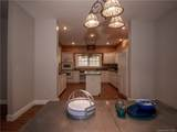 1290 Kyles Creek Road - Photo 19