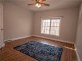 1290 Kyles Creek Road - Photo 25