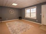 1290 Kyles Creek Road - Photo 30