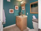 1290 Kyles Creek Road - Photo 31
