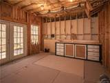 1290 Kyles Creek Road - Photo 39