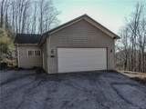 1290 Kyles Creek Road - Photo 40