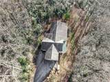 1290 Kyles Creek Road - Photo 41
