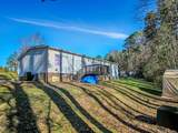 5645 Wildwood Court - Photo 2