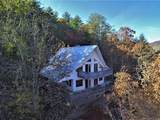 908 Lower Panther Creek Road - Photo 35