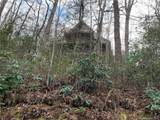 908 Lower Panther Creek Road - Photo 48