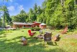 6300 Blue Ridge Road - Photo 1
