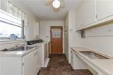 126 Arlington Avenue - Photo 17