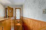 126 Arlington Avenue - Photo 4