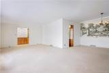 126 Arlington Avenue - Photo 8