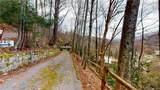 260 Shuler Drive - Photo 30